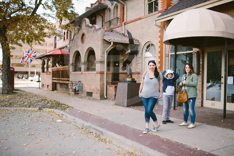 Colorado_trip-7303.jpg