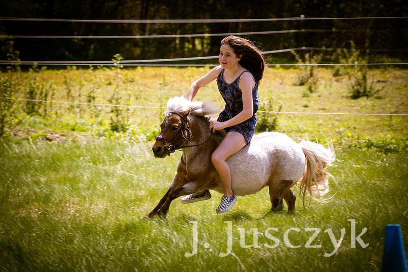Jusczyk2021-9354.jpg