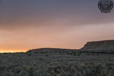 2020 Deadman Peaks Trail Run Photos