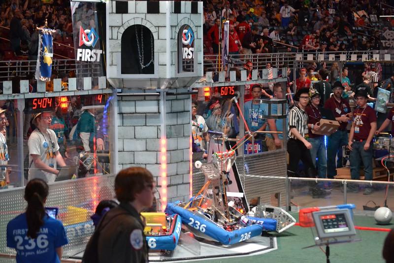 Spectrum 3847 - FIrst FRC Championship April 2016  - 0561.jpg