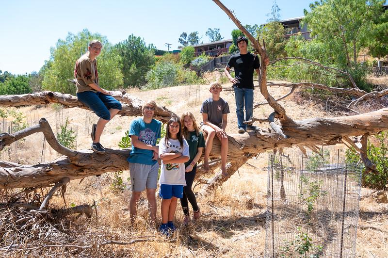 Longshore Family-6716.jpg