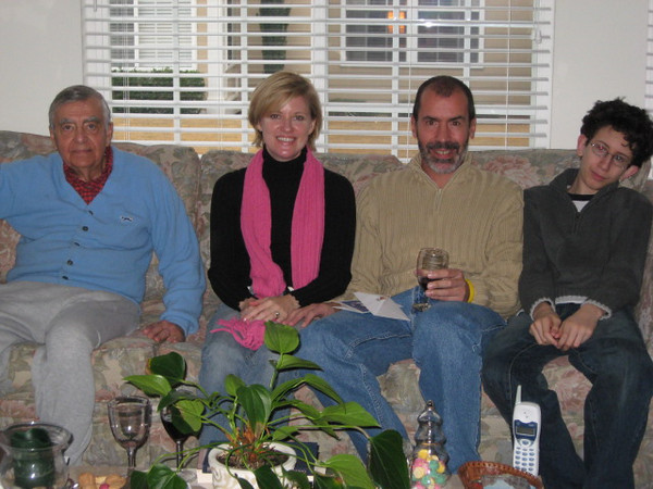 December 2007 013.jpg