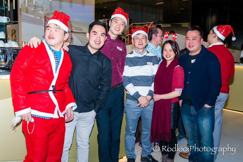 [20161224] MIB Christmas Party 2016 @ inSports, Beijing (51).JPG