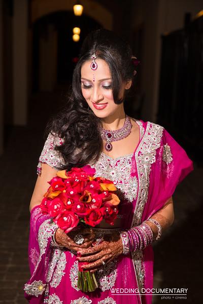 Deepika_Chirag_Wedding-1718.jpg