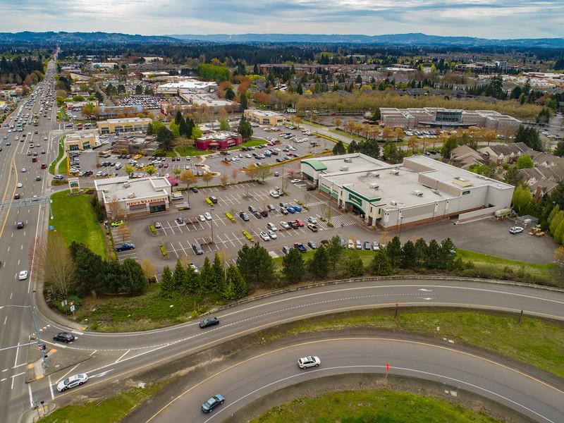 REIG - Sportsmans Warehouse Lot Aerial 0023.jpg
