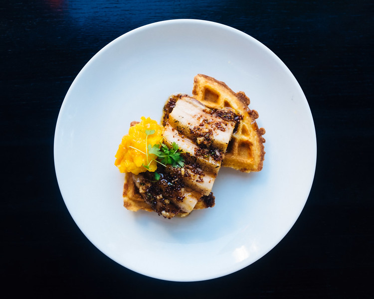 Pork Belly & Waffles LOW RES-18.jpg