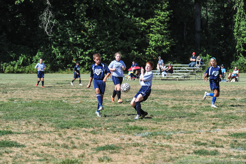 2016-09-17_ASCS-Soccer_v_ICS@BrandywineParkDE_12.jpg