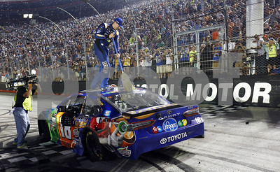 kyle-busch-completes-sweep