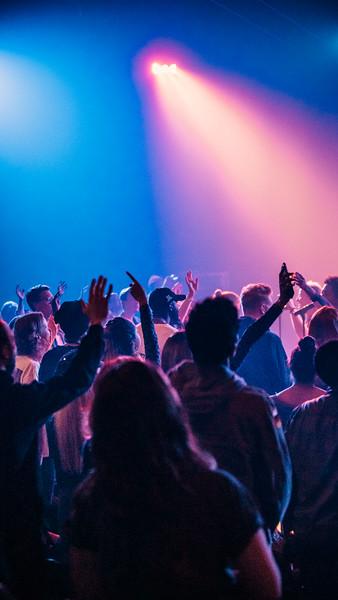 2019_03_27_Midweek_Worship_8pm_TL-9.JPG