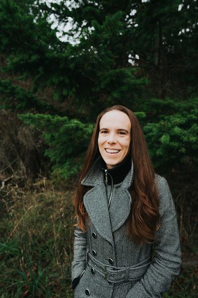 Kate-PortTownsend-10.jpg