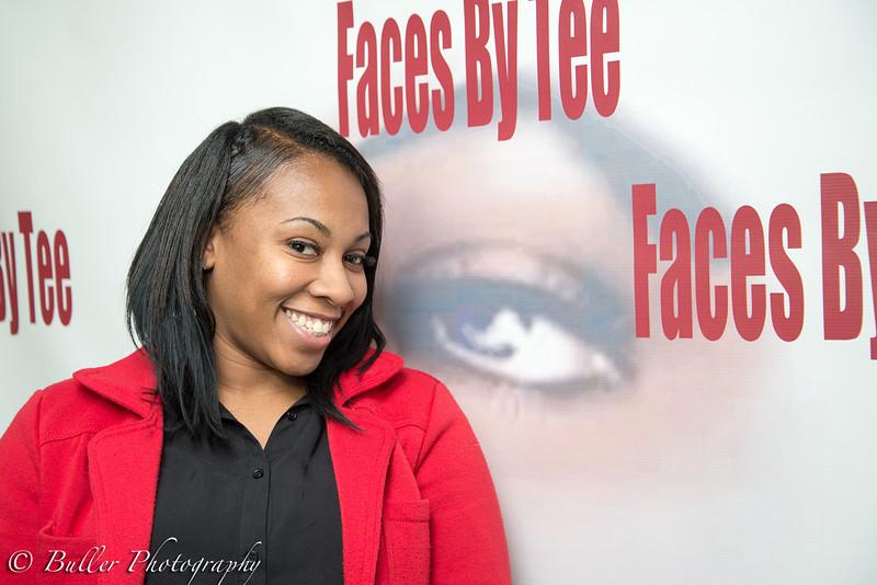 FacesByTees-4219.jpg