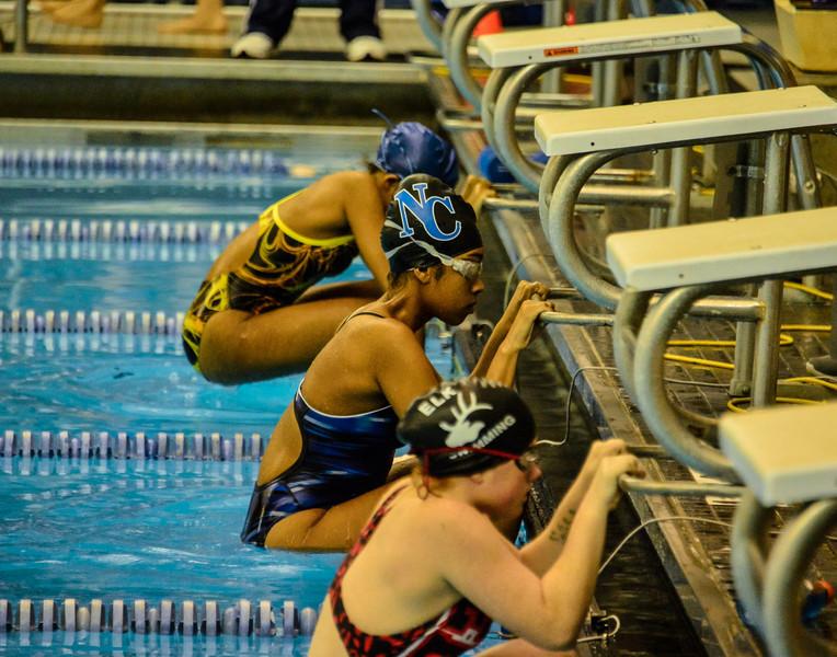 Swim Meet 11-09-13 (36 of 1544).jpg