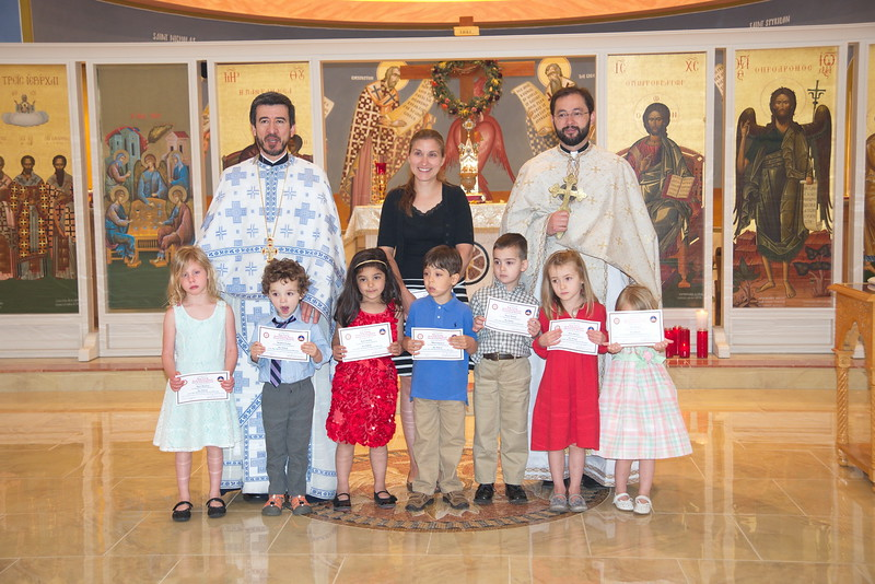 2014-05-25-Church-School-Graduation_006.jpg