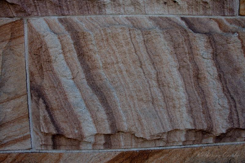 sandstone block wall.jpg