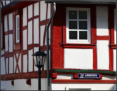 Germany - Hessen (Assia)