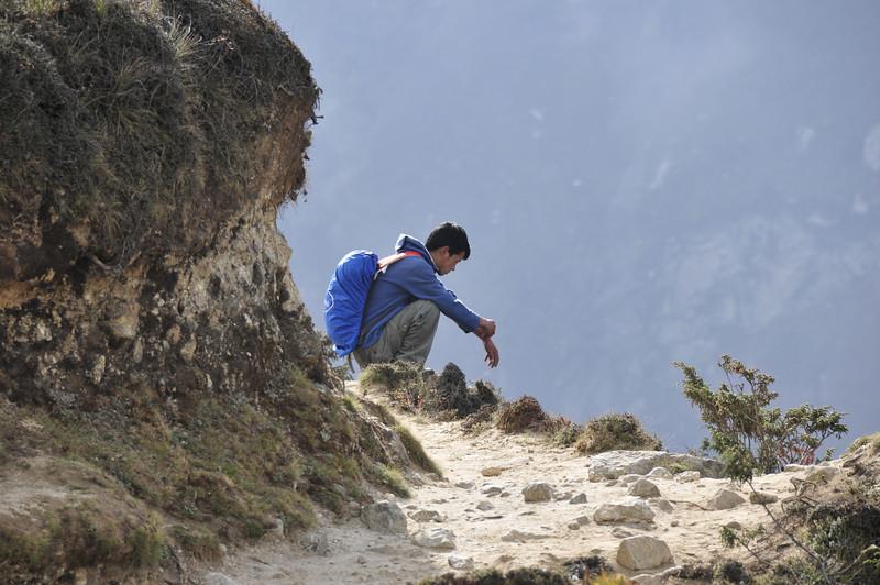 080517 2794 Nepal - Everest Region - 7 days 120 kms trek to 5000 meters _E _I ~R ~L.JPG
