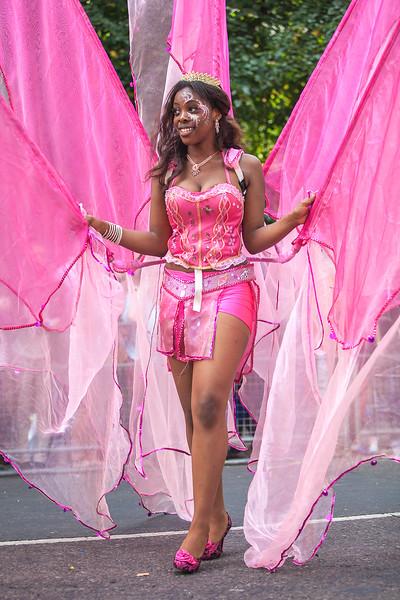 Obi Nwokedi - Notting Hill Carnival-219.jpg