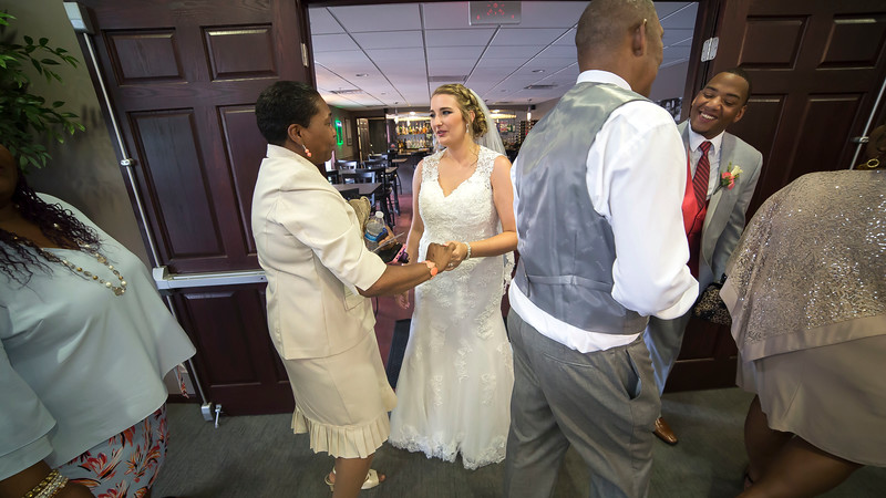 Laura & AJ Wedding (0900).jpg