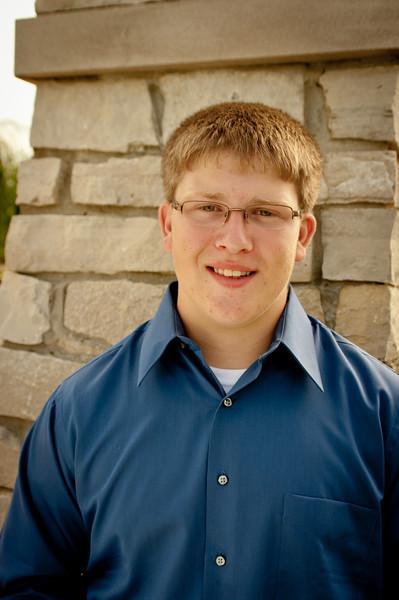 20110808-Jake - Senior Pics-3308.jpg
