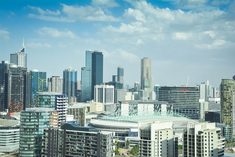 Melbourne-167.jpg