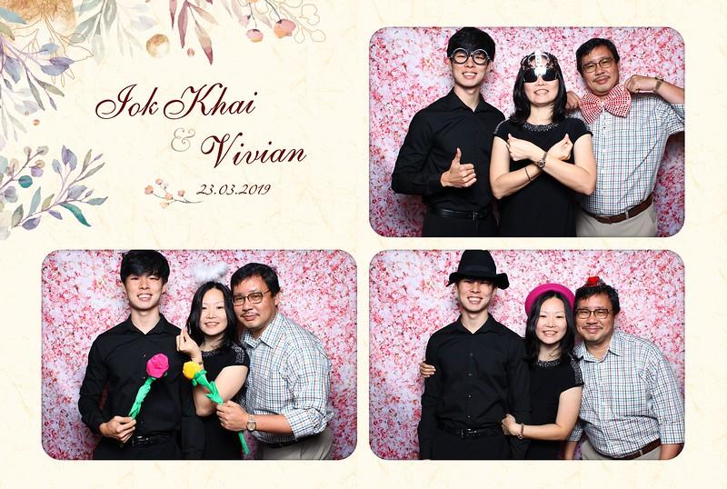 Wedding-of-Iok-Khai-&-Vivian-0026.jpg