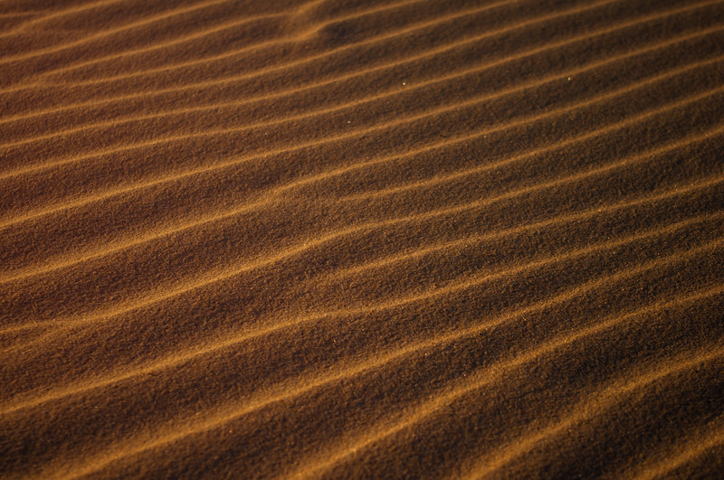 Sandsss 22.jpg