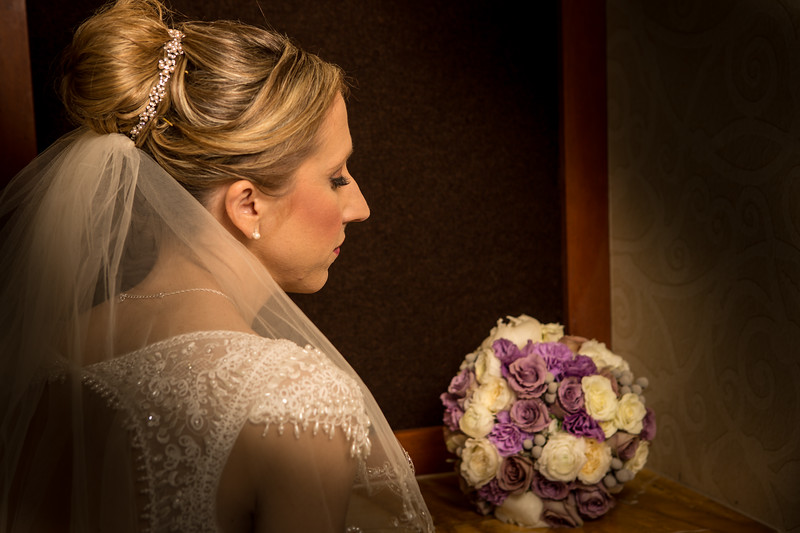TG_Wedding-210.jpg