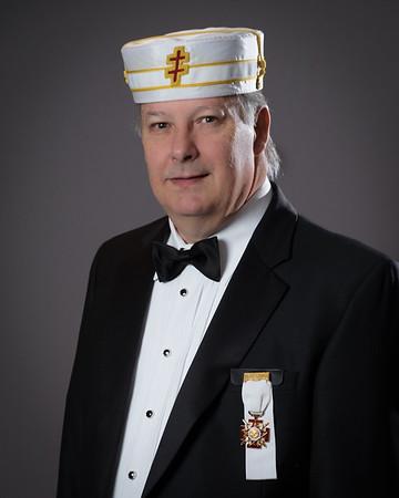 2015-11-21 Scottish Rite Honors Day @ Winston Salem