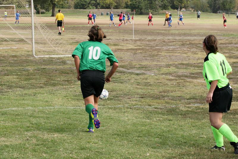 Soccer2011-09-17 11-10-38_2.JPG
