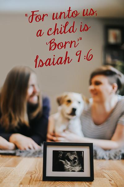 Born1.jpg
