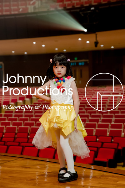 0020_day 2_yellow shield portraits_johnnyproductions.jpg