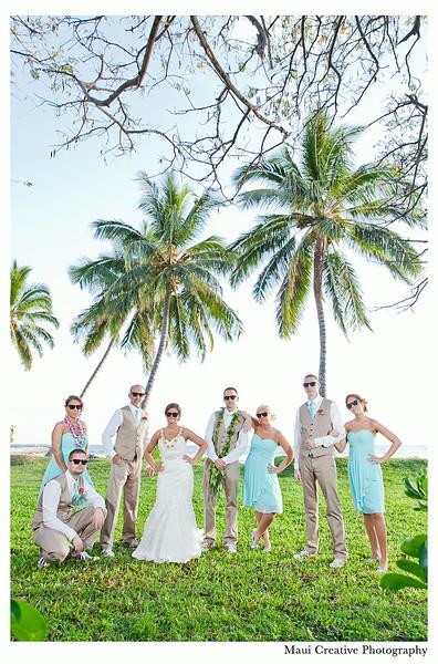 Maui_Wedding_Photographers_Olowalu_Plantation_House_406.jpg