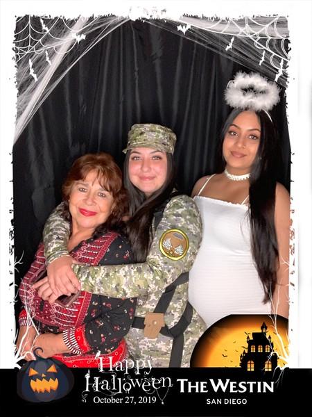 Westin_Halloween_Party_2019_photo_84.jpeg