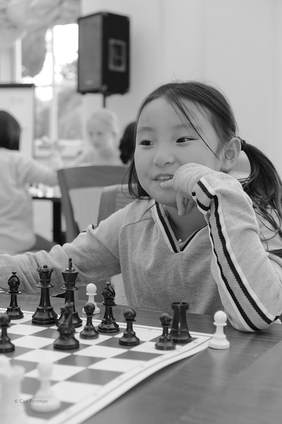Blenheim Chess 2019 (221).JPG