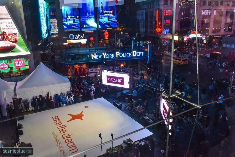 Save Children NYC smgMg 1400-40-7683.jpg