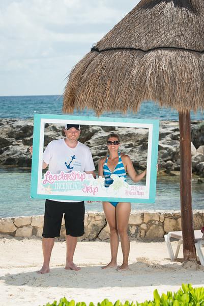 5506_LIT-Photos-on-the-Beach-107.jpg