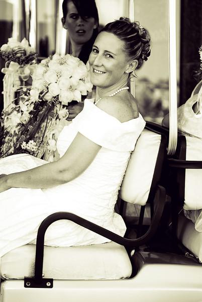Wedding_0378a.jpg