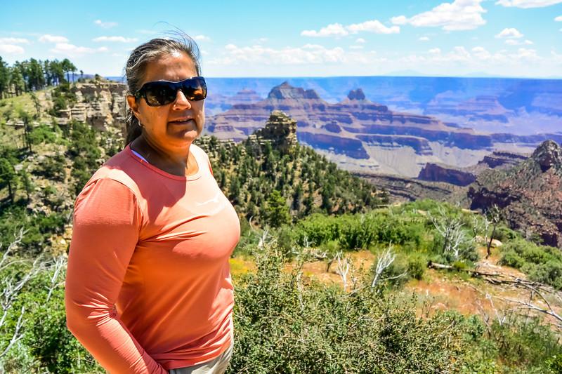 2019 Grand Canyon-231.jpg