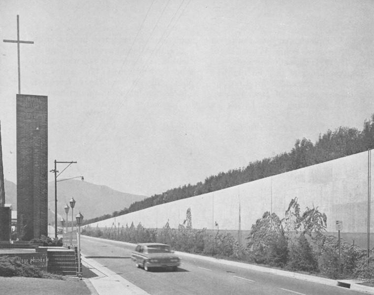 1961-03-04-CAHiPub-44.jpg