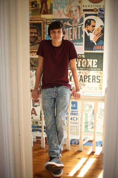 Logan Senior -14.jpg