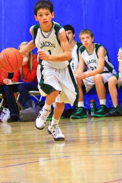 aau basketball 2012-0238.jpg