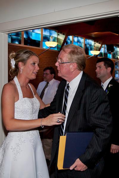 Shirley Wedding 20100821-13-06 _MG_9847.jpg