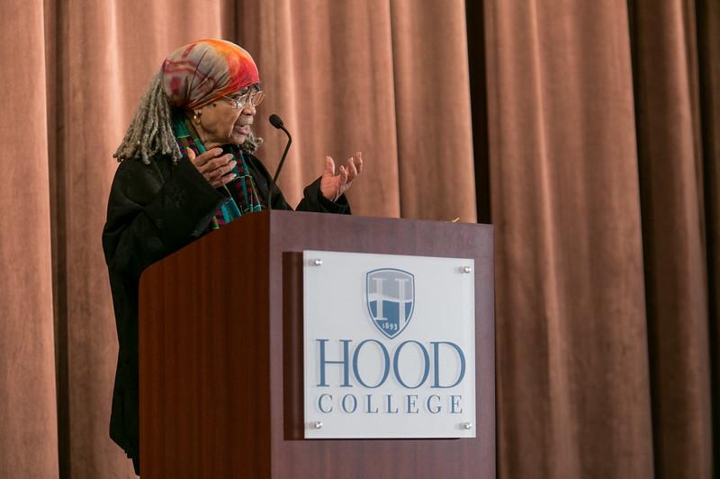 Hood College MLK day 2016-2740.jpg