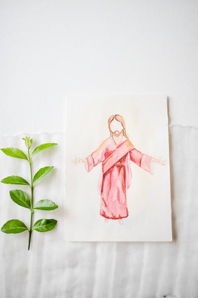 Jesus (7 of 11).jpg