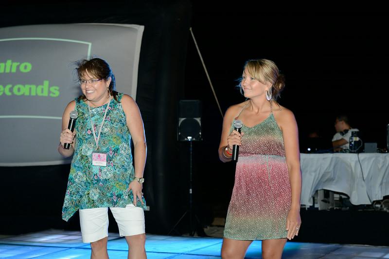 Cancun-20120910-0701--2084334107-O.jpg