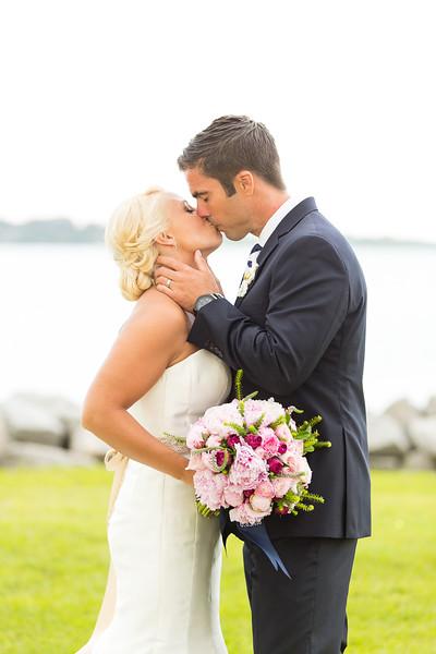 wedding-day -508.jpg
