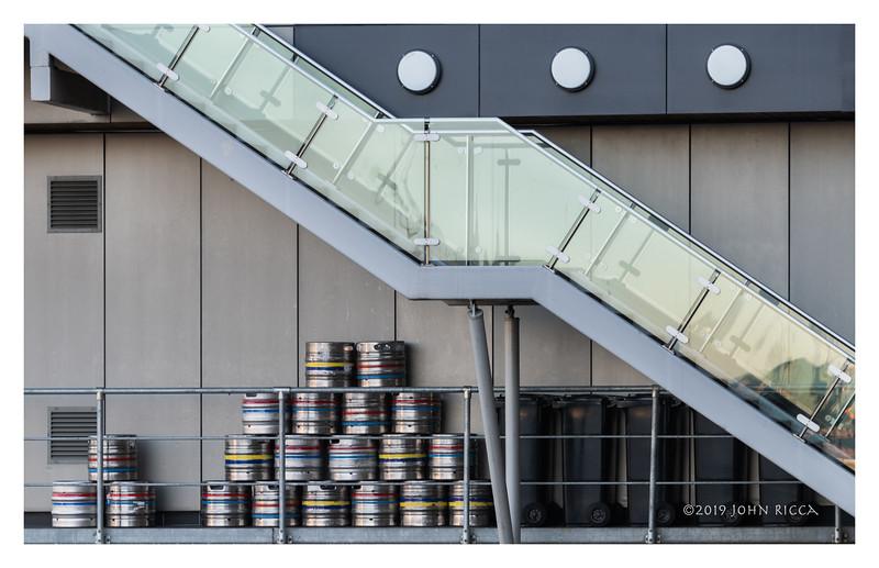 Barrels At The Thames - London.jpg