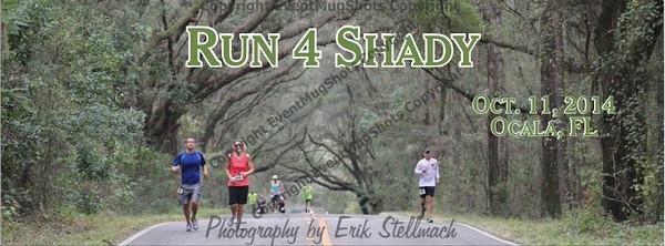 2014.10.11 Run 4 Shady