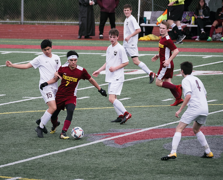 2018-04-07 vs Kingston (Varsity) 108.jpg