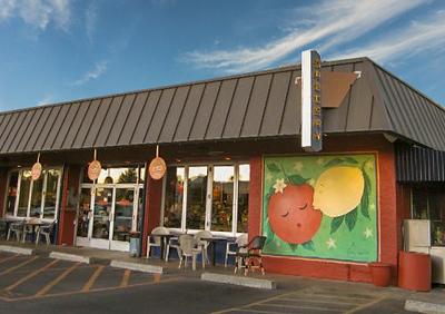 la-grande-orange-grocery 2a.jpg